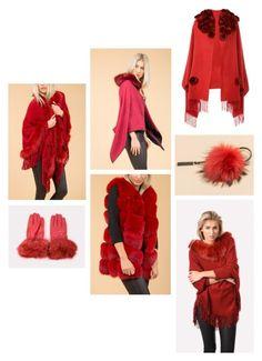 Valentine Jayley | Luxury Women's Fashion | Kimonos | Cashmere | Wraps | Accessories | Suedette Capes