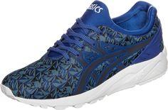 sports shoes 37737 a3044 Asics Gel Kayano Trainer EVO au meilleur prix sur idealo.fr