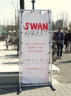 Act Productions | Blog  Swan Market
