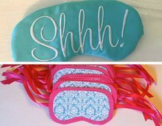 Lembrancinha para a sua Festa de 15 anos. Sweet Fifteen, Sweet 15, Party Gifts, Party Favors, Azul Tiffany, My Pool, Spring Party, Sewing Art, Pajama Party