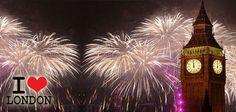 Λονδίνο Εορταστικό 2013-2014 Χριστούγεννα - Πρωτοχρονιά - Θεοφάνεια 4 & 5 & 6 Ημέρες… Glam & Style Travel Agency, Austria, London, Painting, Art, Art Background, Painting Art, Kunst, Paintings