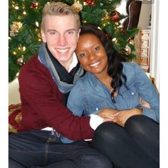 he Best Interracial Dating website, the meeting place for interracial dating, Black and White relationship.http://interracialmatch.com/i/NIS helps you find and connect you with singles.#love #wmbw #bwwm #interracialdating #interracialcouple #interraciallove #interracialmatch #dating