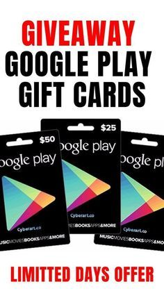Free Google Play Gift Card Codes Latest In 2021 Google Play Gift Card Google Play Codes Apple Gift Card