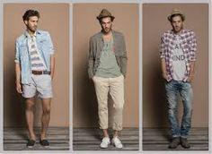 Resultado de imagen para trendy urban outfits