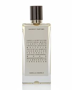 Vanilla+Marble+Perfume+Spray+by+Agonist+at+Neiman+Marcus.