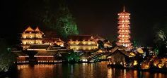 Guilin | Insolit Viajes