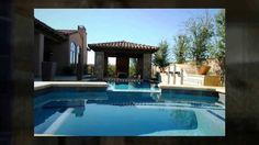 2670 E Lovebird Ln, Gilbert AZ 85297 - Gilbert Street of Dreams #FABULOUS #home #luxury