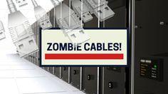 cable-management-circuit-management-dcim