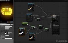 Getting to Know Unreal Engine 4