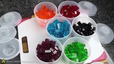 LEGO gummies                                                                                                                             GIF            ... http://webissimo.biz/lego-gummies/
