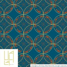 Marry go round by Ulala Vienna Collection COLOUR JOY Vienna, Joy, Colour, Abstract, Artwork, Collection, Atelier, Serenity, Wallpaper