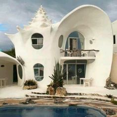 Too funny, but I would live here.