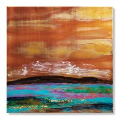 Seascape Copper I Outdoor Wall Art Outdoor Wall Art, Outdoor Walls, Outdoor Areas, Renaissance, Copper Wall Art, Weathered Paint, Color Harmony, Sculpture, Visual Effects