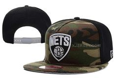 http://www.xjersey.com/nets-fashion-caps.html Only$24.00 #NETS FASHION CAPS Free Shipping!