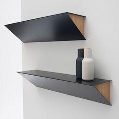 Apex Shelf