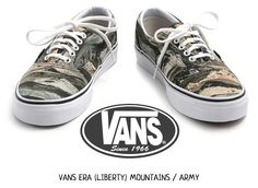 ba129d69f0 26 Best NO HEELS. ALL VANS images