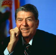 1981 Greatest Presidents, Us Presidents, President Ronald Reagan, Hero, American, Fictional Characters, Heroes, Fantasy Characters