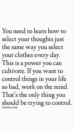 Positive Quotes : QUOTATION - Image : As the quote says - Description 44 Funny Inspirational Quotes On Life That Will Inspire You 4 Self Love Quotes, Great Quotes, Words Quotes, Wise Words, Quotes To Live By, Me Quotes, Sayings, Funny Quotes, Super Quotes