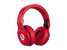 Beats by Dr. Dre - Beats Pro Lil Wayne On-Ear Headphones: Put on the Headphones…