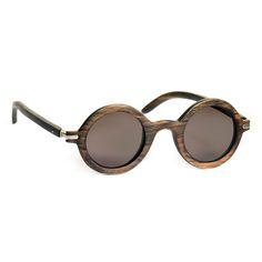 designer: W/SUN from Paris France details here: 196g Sunglasses