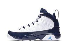 59de06518e7082 Air Jordan 9