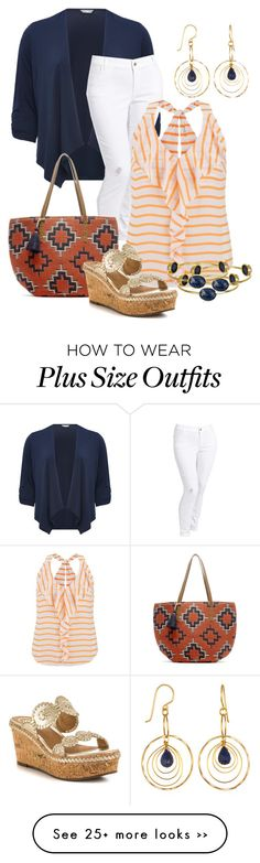 """Untitled #1757"" by anfernee-131 on Polyvore"