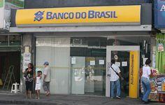 Família de gerente do Banco do Brasil de Riachão é alvo de sequestro