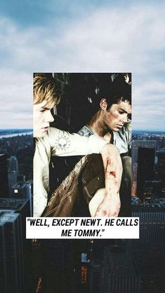 newtmas lockscreens | Tumblr