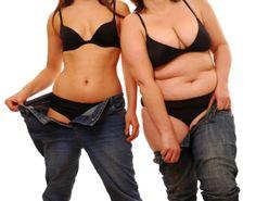 похудение - Поиск в Google