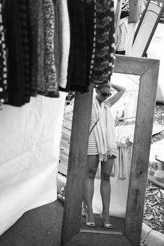 Bondi Market After Dark, Marketing, Yellow, Life, Fashion, Moda, Fashion Styles, Fashion Illustrations