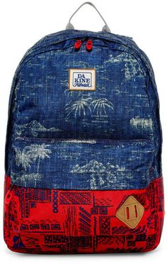 53575ae396 Dakine 365 Pack 21L Backpack Bag Design