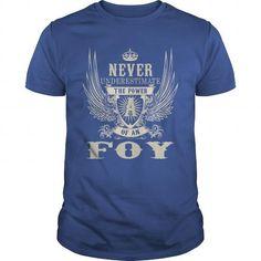 I Love FOY FOYYEAR FOYBIRTHDAY FOYHOODIE FOYNAME FOYHOODIES  TSHIRT FOR YOU T shirts