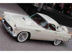 Photo of '56 Thunderbird - MO5J