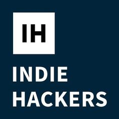 Image result for indie hackers North Face Logo, The North Face, Indie, Company Logo, Tech Companies