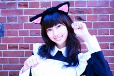 cat product, kitty cats, cat ear, cat headband, kitti cat, ears, ear nekomimi, cosplay neko, headband earphon