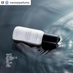 #Repost @wewearperfume with @repostapp ・・・ Just in case you need help with your Saturday night scent, can we suggest the musky-soft What We Do In Paris Is Secret by @alabonfire. The hint of lychee and the gentle tonka-bean dry-down is perfect to encourage closer inspection. For more Date Night scents check out We Wear Perfume. Our amazing images are by the talented @williambuncestudio and set design by @imogenjfrost #alabonfire #whatwedoinparisissecret #rosinaperfumery #giannitsopoulou6…