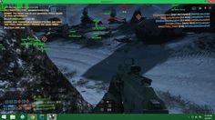 ★ Battlefield 4 Vip Hack Aimbot Satışları ★