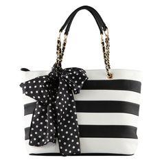 ALDO-  ARCHILA bag - GORGEOUS NEED THIS