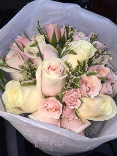 hydrangeas from sams club flowers Pinterest Hydrangea and