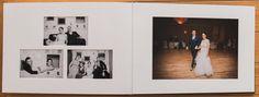 Our Modern Classic Wedding Album Showcasing Sharlene & Colm's Incredible Mayo Wedding. — Weddings By Kara