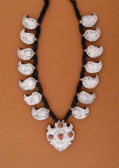 """Nepal, region north of Kathmandu