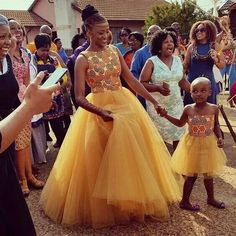 best ideas about African Wedding African Traditional Wedding Dress, African Wedding Dress, African Print Dresses, African Fashion Dresses, African Dress, Traditional Dresses, African Prints, Ghanaian Fashion, African Clothes