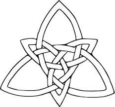 celtic motherhood knot - Google Search