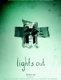 Lights Out | Watch Movies Online