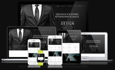 https://www.site-web-design.ch/ Créateur de sites