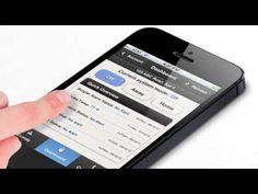 Home Security Systems | Wireless Home Security | Burglar Alarms | SimpliSafe