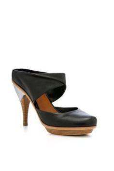 Jenni Heels in Shoes at Leifsdottir