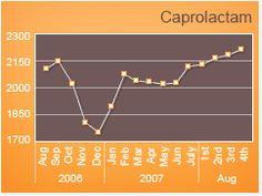 Caprolactam Market Reports