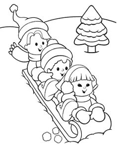 interactive seasonal coloring activities and coloring pages