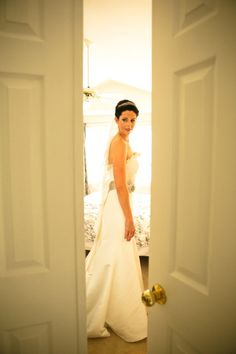 Kooler | Gallery with Selected photos from weddings